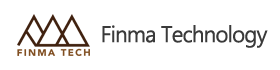 FINMA TECHNOLOGY CO.,LTD.